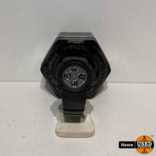 Casio G-SHOCK AW-591BB Horloge in Blik