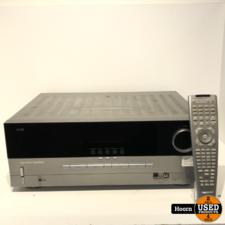 Harman Kardon AVR 240 7.1 Surround Receiver/versterker incl. AB