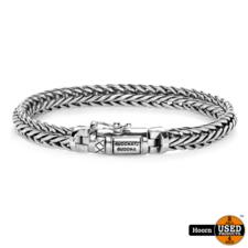 Buddha To Buddha Nurul XS Bracelet J065 D Armband 18cm. Nieuw
