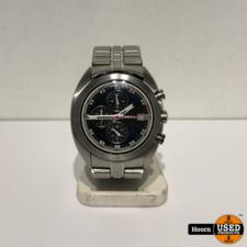 Fossil CH2436 Horloge Los