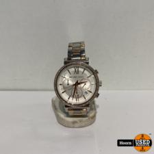 Michael Kors MK6558 Dames Horloge