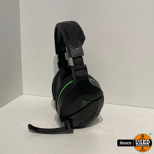 Turtle Beach Ear Force Stealth 700X Gaming Headset voor Xbox One en PC