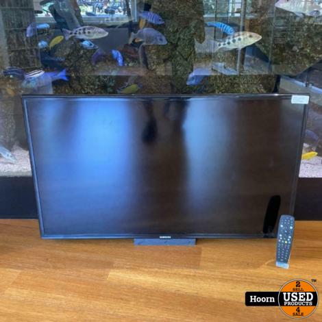 Samsung UE40EH6030 40'' Full-HD LCD TV incl. Afstandsbediening