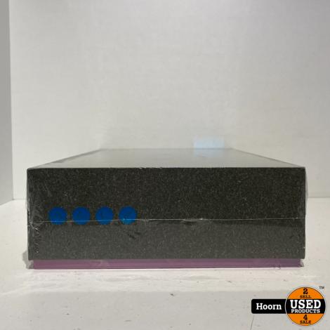 LENOVO Yoga C930-13IKB (81c4002wmh) 13.9'' 4K 2-in-1 Touchscreen Laptop Nieuw in Seal