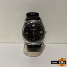 Armani AR-0263 Heren Horloge