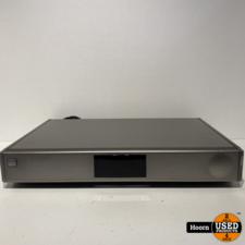 Marantz Marantz SD1020 Slim Stereo Cassette Deck Vintage