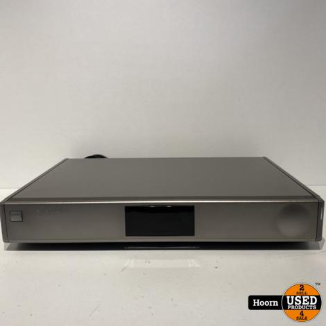 Marantz SD1020 Slim Stereo Cassette Deck Vintage