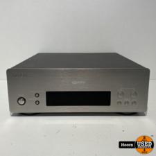 Denon Denon UTU-F10 AM-FM Stereo Tuner