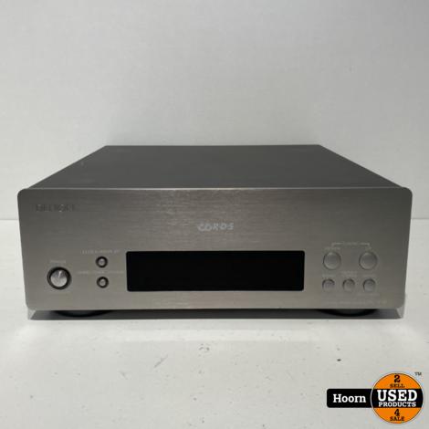 Denon UTU-F10 AM-FM Stereo Tuner