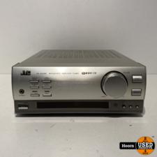 JVC JVC RX-EX70R Mini Stereo Versterker/Tuner
