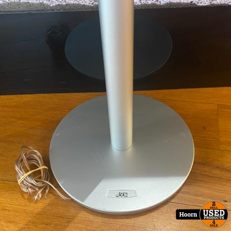 JVC SC-XDS33 Satellite Speaker Set 100W 8Omh