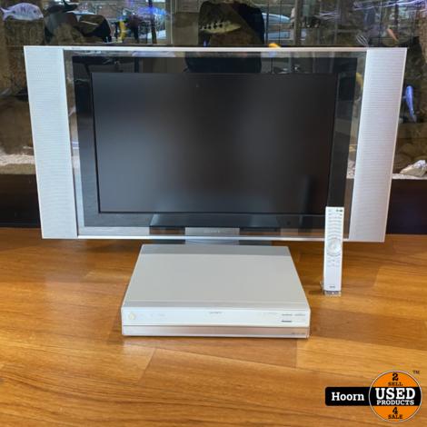 Sony LDM-3210 32'' LCD TV incl. Afstandbediening
