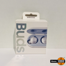 Samsung Galaxy Buds SM-R170 White in Doos
