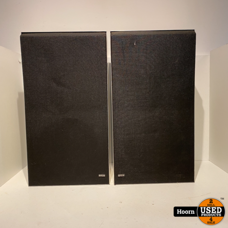 Bang & Olufsen Beovox S45 Speakers Wit 75W