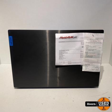 LENOVO L340-17IRH I5-9300HF 17.3 inch Laptop ZGAN met Bon | i5 | 16GB | 512GB SSD
