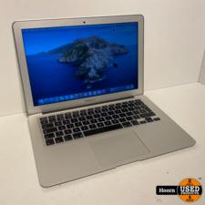 MacBook Air 13 inch mid 2012 MacBook Air 13 inch mid 2012   1.8Ghz i5   4GB RAM   128GB SSD incl. Lader