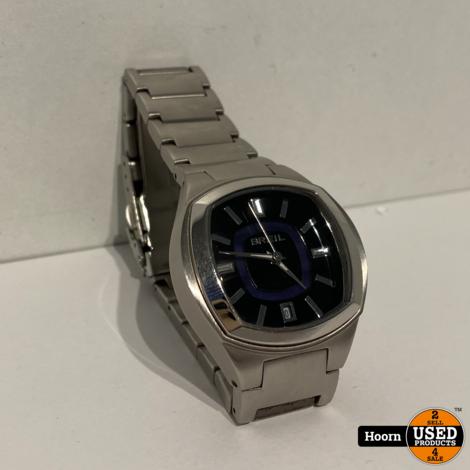 Breil TW1415 Aida Horloge