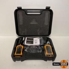 Motorola Motorola T80/T80 Extreme Portofoon Nieuw in Koffer