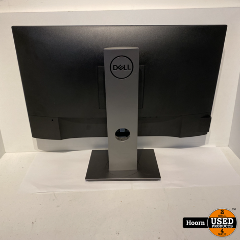 Dell P2419H Full HD IPS Monitor 24'' inch