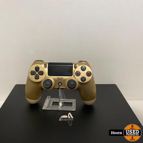 Playstation 4 Pro 1TB Zwart Compleet Met Controller