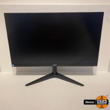 AOC AOC 22B1 22'' inch LCD LED Backlight Monitor met HDMI
