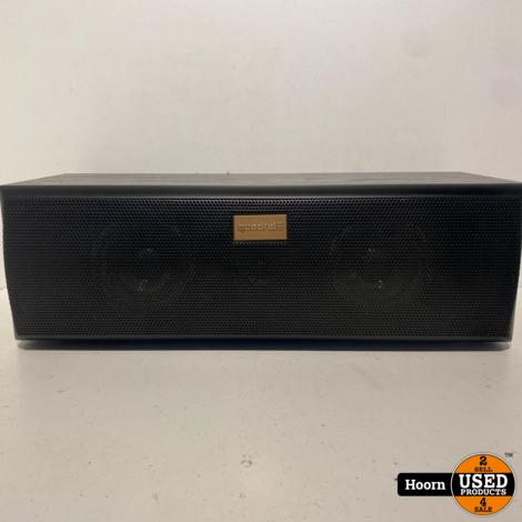Quadral Argent Base Center Speaker