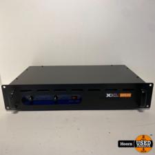 XXL Power Sound AXPS-250 2x 100W Versterker
