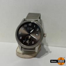 Hugo Boss Hugo Boss HB 357.1.14.3226 42MM Horloge
