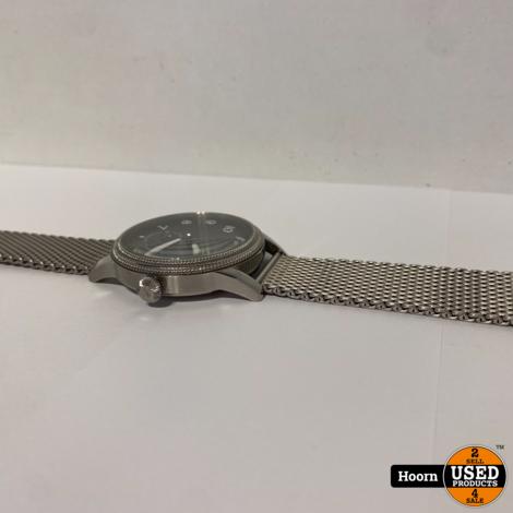 Hugo Boss HB 357.1.14.3226 42MM Horloge