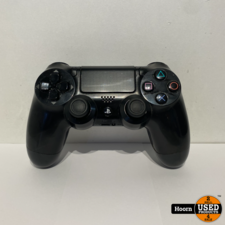 Playstation 4 Playstation 4 Controller Zwart