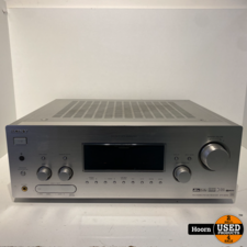 sony Sony STR-DB790 5.1 FM/AM Receiver/Versterker