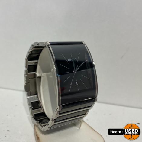 Rado DiaStar 152.0784.3 Horloge in Nette Staat