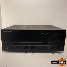 Marantz Marantz PM-80 MKII Stereo Versterker