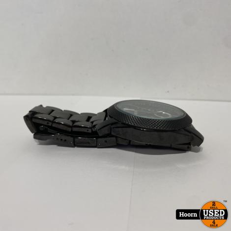 Fossil FS4552 45MM Heren Horloge