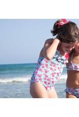 Tutto Piccolo Zwempak Tutto Piccolo zomer