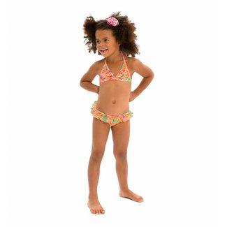 "Sunuva Bikini  ""Tropical"" Sunuva"