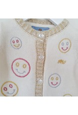 "River Woods Gilet ""Smiley""  River Woods"