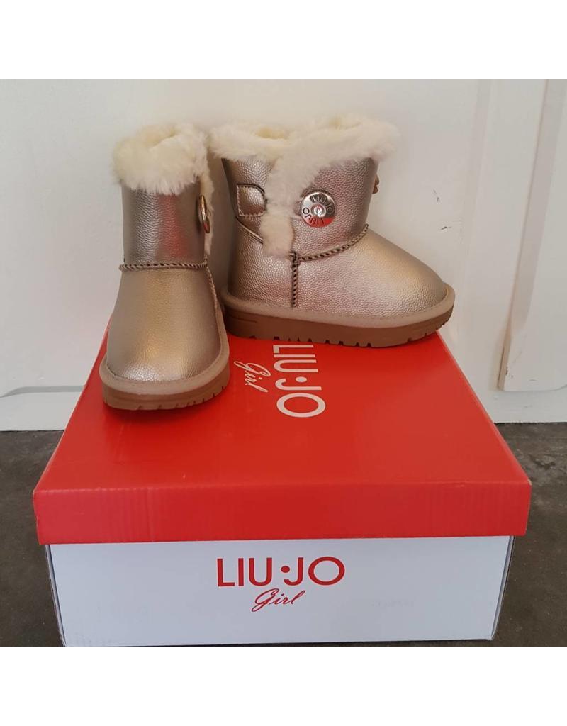 Liu Jo Boots Liu Jo
