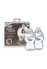 Tommee Tippee Zuigfles 2 x 260ml