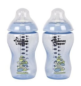 Tommee Tippee Zuigfles 2 x 340 ml