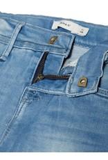 Name It Skinny jeans girls slim fit