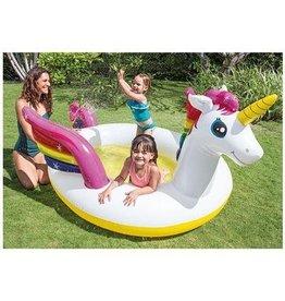 Unicorn zwembad