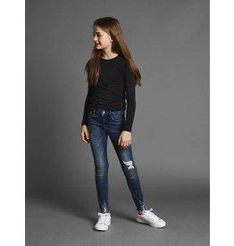 Name It Skinny jeans