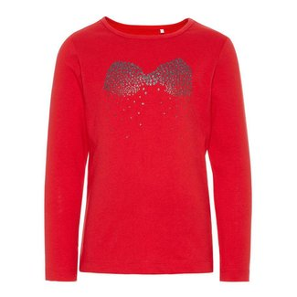 Name It T-shirt Minnie Mousse