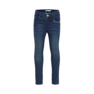 Name It Slim Fit jeans