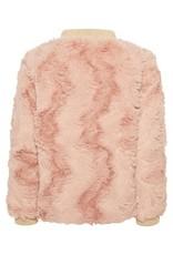 Name It Cardigan fur