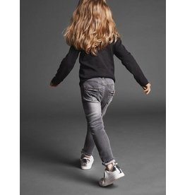 Name It Slim fit jeans girl