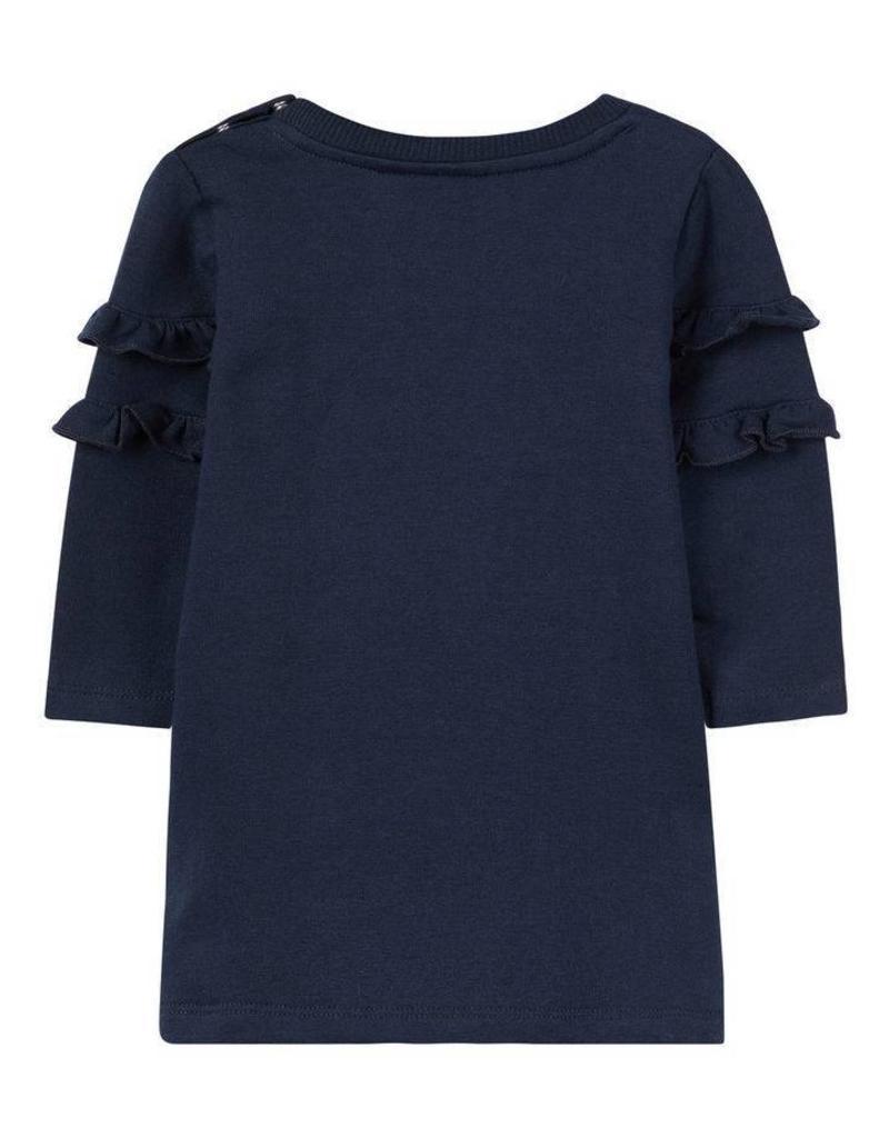 Name It Sweater jurk