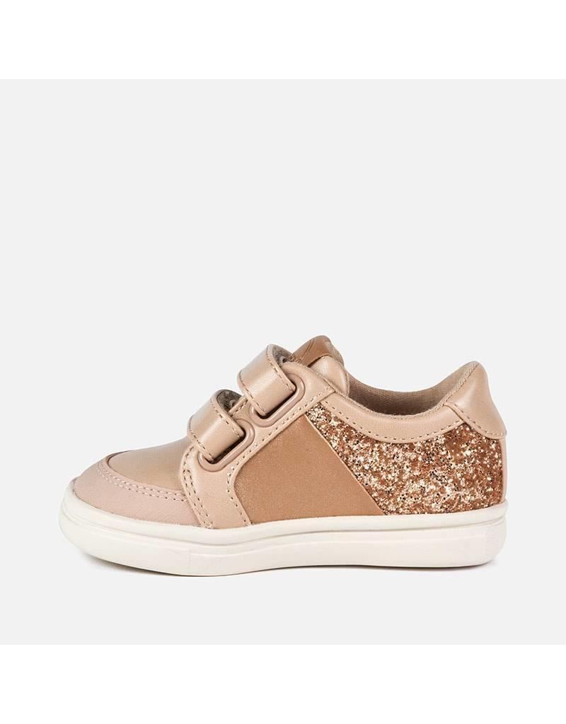 Mayoral Sneaker