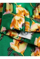 Name It Ida normal pant green
